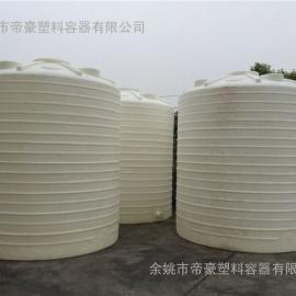 �S家���|供��塑料��罐 2m3�ПЧ课齑��罐�λ�罐大量有�