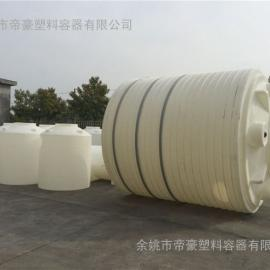 现货供应贮罐厂家 双氧水储罐大量有货