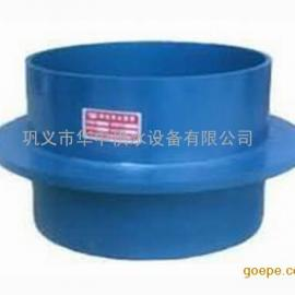 华中供水刚性防水套管-国标