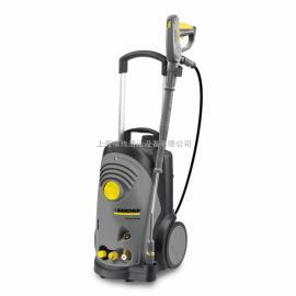 德国凯驰HD6/15C 冷水高压清洗机 工业、商业
