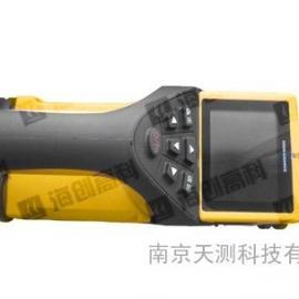 苏州市海创代理HC-GY71 一体式钢筋扫描仪