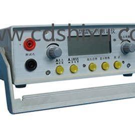 厂家直销促销防雷元件测试仪