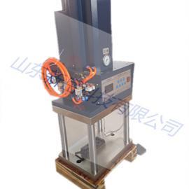 XY-10T汽液增压端子机,型号,价格,新岳生产厂家