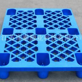 常熟塑料托盘垫仓板防潮板叉车板
