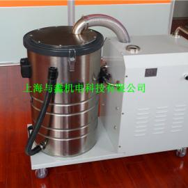 宇鑫工业集尘机 吸尘器