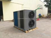 供应空气能热泵烘干机 烘干机公司