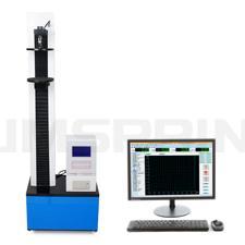 PET瓶抗压测试仪