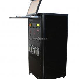 新能源PDU电控箱测试系统