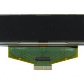 WEX025664B兼容OLED屏