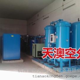 工业制氮设备