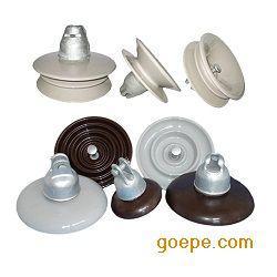 陶瓷绝缘子XWP2-70