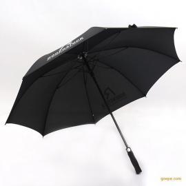 益阳雨伞厂家 益阳雨伞工厂