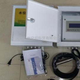 在线水位监测系统厂家