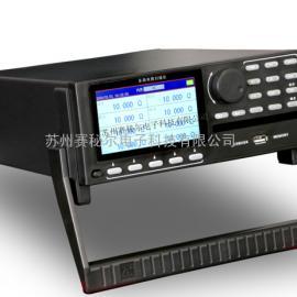 多路电阻测试仪_高速多路电阻测试仪_SMR3541赛秘尔供