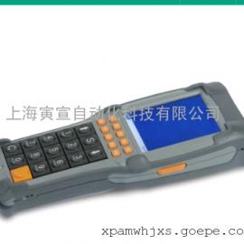 倍加福RFID条码扫描器VB6-240-V