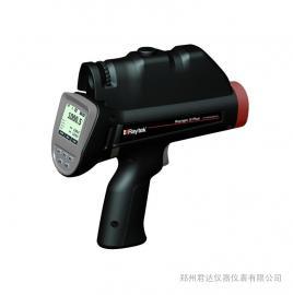 红外测温仪Raynger 3I2MPLUS