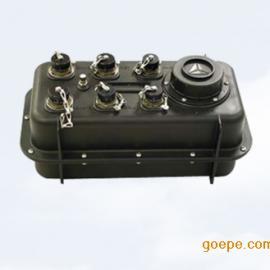 售后服务地震仪REFTEK130S