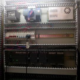 消防巡检控制柜巡检变压器|高压双电源自动切换柜