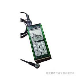 高精密超声波测厚仪PX-7DL