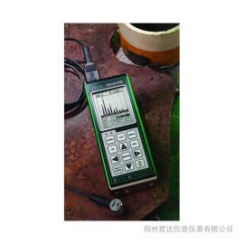 高精密超声波测厚仪PX-7