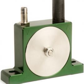优势供应Webc振动器- 德国赫尔纳(大连)公司