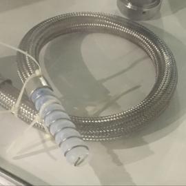 英国AFLEX特氟龙软管FH系列|进口AFLEX橡胶软管