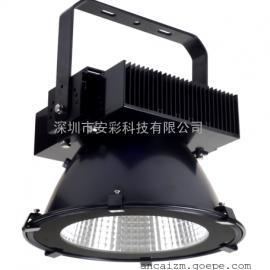 大功率80W/100W/120W/150WLED罩棚灯价格