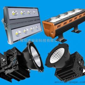 120WLED工矿灯150W罩棚灯200W高棚灯价格