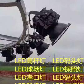 中桥建设重工***佳选择400W桥梁灯价格港口灯款式