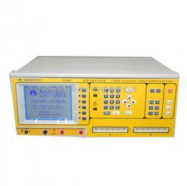 线材测试机ct8681 台湾益和8681