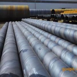 昆明螺旋管批发价格,昆明螺旋管厂