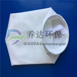 供应江西水泥厂专用收尘袋/除尘布袋/集尘布袋