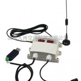 无线温湿度接收器/无线温湿度采集器