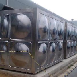 深圳饮用水不锈钢水箱