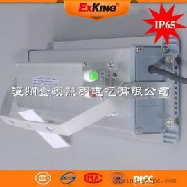 供应NFE9121/ON应急低顶灯LED应急顶灯生产厂家