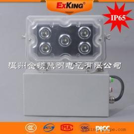 供应NFE9178固态应急照明壁灯GAD605-J应急灯