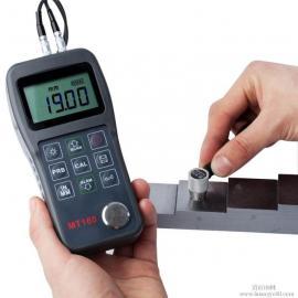 厂家直销高精准DR86超声波测厚仪