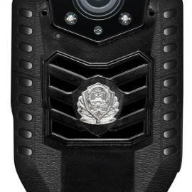 哈尔滨j8警圣电子执法记录仪