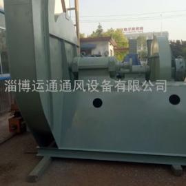 锅炉鼓风机G5-51离心式风机/山东鼓风机生产厂家