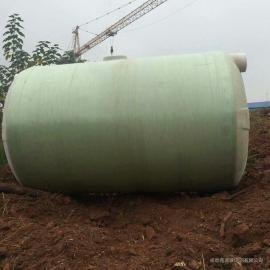 隔油池�r格-玻璃�隔油池�r格
