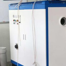 食品工业臭氧发生器