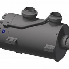SIGMA泵SIGMA水泵