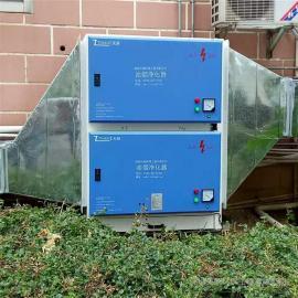 订做宁国市专用油烟净化器、订做中国专用油烟净化器