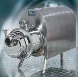 MDM PUMPS LTD卫生泵MDM过滤器