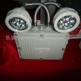BAJ52防爆双头LED应急灯