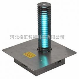 HPHI光氢离子空气净化器|TC2光氢离子空气净化器