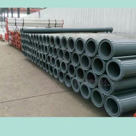 超高压泵管/超高压混凝土泵管