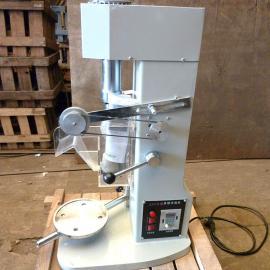 广西百色生产实验室单槽浮选机 小型选矿浮选机价格
