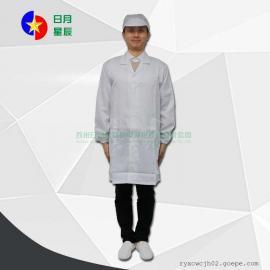 上海日月星辰致力于各种防静电大褂,厂家直销,价格低廉