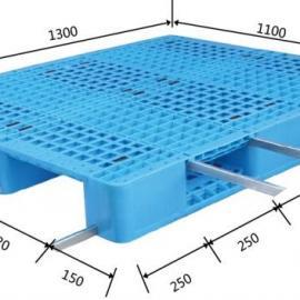 桶装水塑料托盘、塑料垫板全国厂家